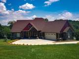 108 Bakers Pointe - Photo 9