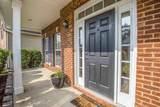 1508 Crescent Oaks Lane - Photo 13