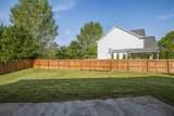 1508 Crescent Oaks Lane - Photo 39