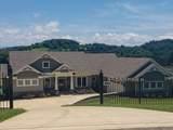 7883 Morganton Rd Rd - Photo 13