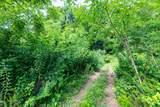 119 & 127 Queen Ridge Way - Photo 2