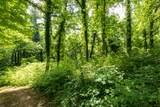 119 Queen Ridge Way - Photo 12