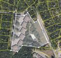1081 Cove Rd U713 - Photo 40