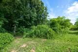 127 Queen Ridge Way - Photo 10