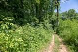 127 Queen Ridge Way - Photo 16