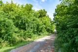 127 Queen Ridge Way - Photo 17