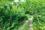 127 Queen Ridge Way - Photo 5