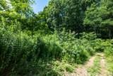 127 Queen Ridge Way - Photo 6