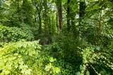 127 Queen Ridge Way - Photo 8