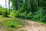 127 Queen Ridge Way - Photo 9