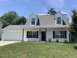 8231 Oak Terrace Lane - Photo 1