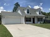 8231 Oak Terrace Lane - Photo 18