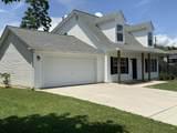 8231 Oak Terrace Lane - Photo 2