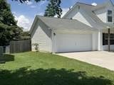 8231 Oak Terrace Lane - Photo 5
