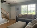 8231 Oak Terrace Lane - Photo 7