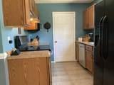 8231 Oak Terrace Lane - Photo 8