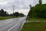 Highway 70 N - Photo 2