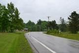 Highway 70 N - Photo 3