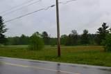 Highway 70 N - Photo 4