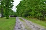Highway 70 N - Photo 5
