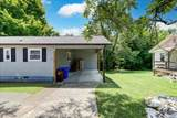427-429 W Outer Drive - Photo 2