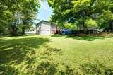 427-429 W Outer Drive - Photo 25