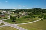 Snodgrass Road Rd - Photo 1
