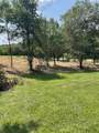 810 Old Midway Rd - Photo 1
