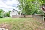 9909 Cedar Croft Circle - Photo 21
