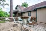 9909 Cedar Croft Circle - Photo 22