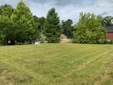 2049 Old Hickory Lane - Photo 11
