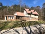 115 Mill Rd - Photo 1