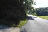 15968 Highway 190 - Photo 10