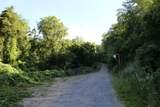 15968 Highway 190 - Photo 4