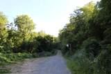 15968 Highway 190 - Photo 5