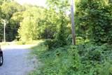 15968 Highway 190 - Photo 7