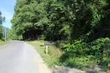15968 Highway 190 - Photo 8
