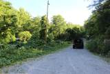 15968 Highway 190 - Photo 9