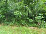 Claysville Rd - Photo 1