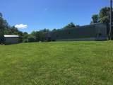 114 Rugby Ridge Rd - Photo 17