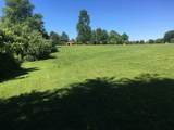 114 Rugby Ridge Rd - Photo 6