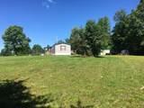 114 Rugby Ridge Rd - Photo 8