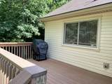 18 Holly Court - Photo 17