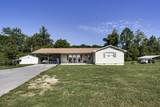 8250 White Wing Rd - Photo 1