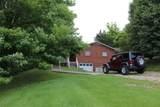 204 Barkley Drive - Photo 3