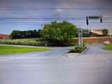 101 Suffolk Drive - Photo 3