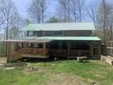 880 Cougar Ridge Private Drive - Photo 1