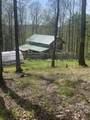 880 Cougar Ridge Private Drive - Photo 15