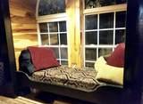 880 Cougar Ridge Private Drive - Photo 8