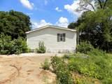 3608 Reeds Chapel Rd - Photo 18